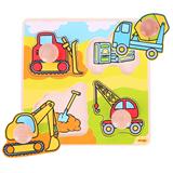 Speelgoedbox-bouwvoertuigen-BJ518-Bigjigs