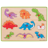 Speelgoedbox-Dino-Puzzel-bj257-Bigjigs