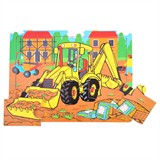 Speelgoedbox-puzzel-graafmachine-BJ725-Bigjigs