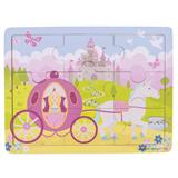 Speelgoedbox-puzzel-BJ221-princes-Bigjigs