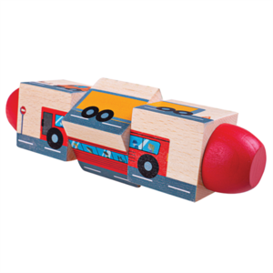 Speelgoedbox-puzzel-BJ078-Bigjigs
