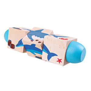 Speelgoedbox-puzzel-BJ076-Bigjigs