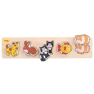 Speelgoedbox-puzzel-huisdieren-BB016-Bigjigs