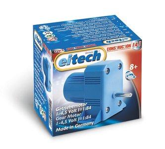 Versnellingsmotoer-c141-eitech-speelgoedbox