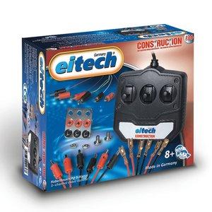 Controlkabel-c136-eitech-speelgoedbox