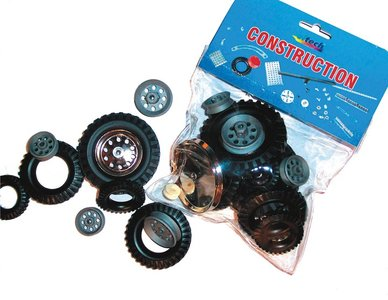 Onderdelen-c106-eitech-speelgoedbox