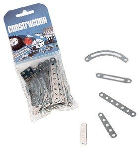 Onderdelen-c102-eitech-speelgoedbox