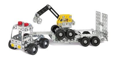 Vrachtwagen-kraan-c310-eitech-speelgoedbox