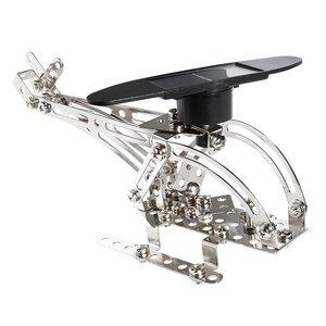 Helicoptor-eitech-c71-speelgoedbox