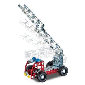 brandweerwagen-eitech-c66-sp[eelgoedbox