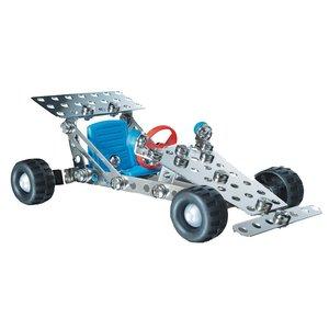 raceauto-eitech-C62-speelgoedbox