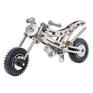 Motor-C60-eitech-speelgoedbox