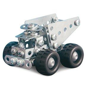 Kiepwagen-eitech-c50-speelgoedbox