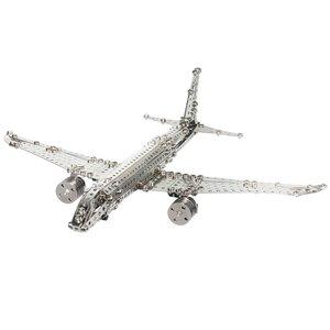 Vliegtuig-eitech-c10-speelgoedbox