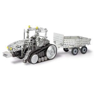 tractor-eitech-c23-speelgoedbox