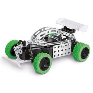 raceauto-eitech-C21-speelgoedbox
