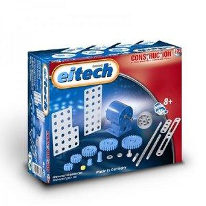 aandrijfset-c135-eitech-speelgoedbox