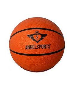 Basketbal-724008-angelsports-speelgoedbox
