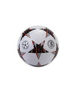 Voetbal-724090-angelsports-speelgoedbox