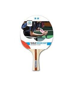 tafeltennis-bat-040202-angelsports-speelgoedbox