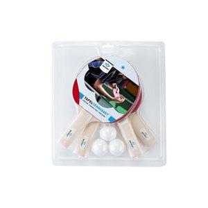 tafeltennis-batset-040209-angelsports-speelgoedbox