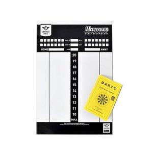 Scorebord-060474-longfield-darts-speelgoedbox
