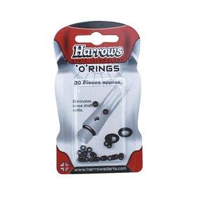 O-ringen-140480-Harrows
