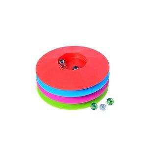 Knikkerpot-blauw-502001-Engelhart-sports-speelgoedbox