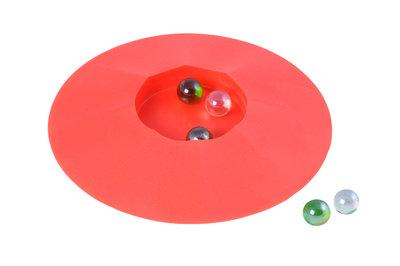 Knikkerpot-rood-502001-Angel-toys-speelgoedbox