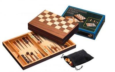 Schaak-backgammonset-PHI-2508-Philos