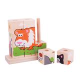 Blokken-puzzel-BB104-Bigjigs
