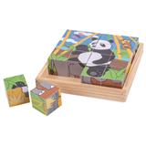 Blokken-puzzel-wilde-dieren-BJ263-Bigjigs