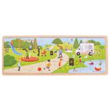 Houtehn-park-puzzel-Bj269-Bigjigs