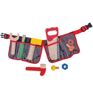 Gereedschap-gordel-BJ311-Bigjigs-Speelgoedbox