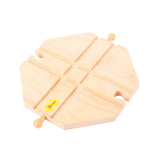 Houten-kruising-BJT105-Bigjigs-Speelgoedbox