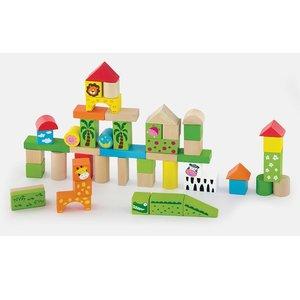 Houten-blokken-50286-Viga-Toys-Speelgoedbox