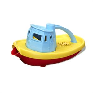 Green-toys-blauw-speelgoedbox