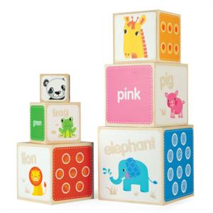 Stapelblokken-T0053-Tidlo-speelgoedbox