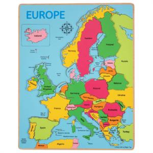 Europa-puzzel-BJ048-Bigjigs-speelgoedbox