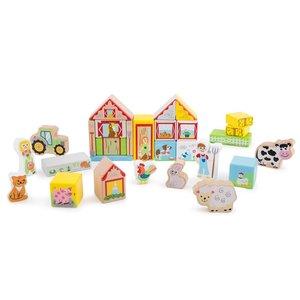 Boerderij-10820-new-classic-toys-speelgoedbox