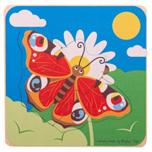 Houten-levensloop-puzzel-33030-vlinder-speelgoedbox