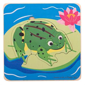 Houten-puzzel-levensloop-kikker-33031-bigjigs-speelgoedbox