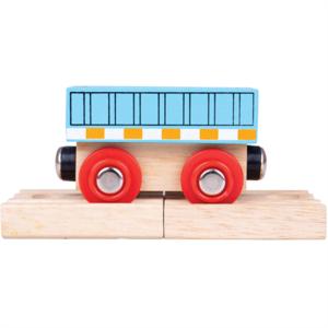 Houten-blauwe-wagon-BJT483-bigjigs-speelgoedbox