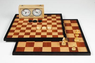 Schaakbord-dambord-170487-longfield-games-speelgoedbox