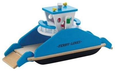 Speelgoedbox-Houten-Veerboot-New-Classic-Toys