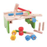 Speelgoedbox-Werkbkank-BJ389-Bigjigs
