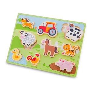 Speelgoedbox-Boerderijpuzzel-New-Classic-Toys