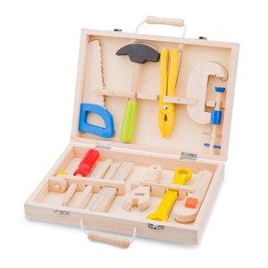 Speelgoedbox-Gereedschapskist-New-Classic-Toys