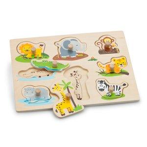 Speelgoedbox-Safari-Puzzel-New-Classic-Toys