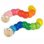 Speelgoedebox-Worm-blauw-BJ969-Bigjigs